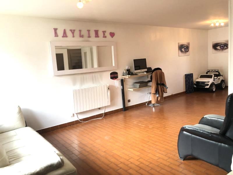 Villiers-le-Bel, 4 Bedrooms Bedrooms, ,1 la Salle de bainBathrooms,Maison / Villa,A Vendre,1093