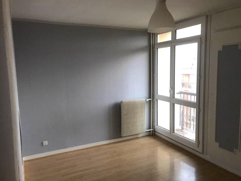 VILLIERS LE BEL, 3 Bedrooms Bedrooms, ,1 la Salle de bainBathrooms,Appartement,A Vendre,1094