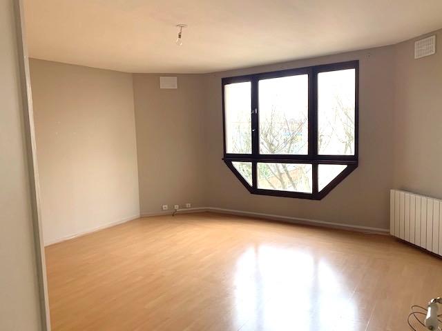 ARNOUVILLE, 3 Bedrooms Bedrooms, ,1 la Salle de bainBathrooms,Appartement,A Louer,1095