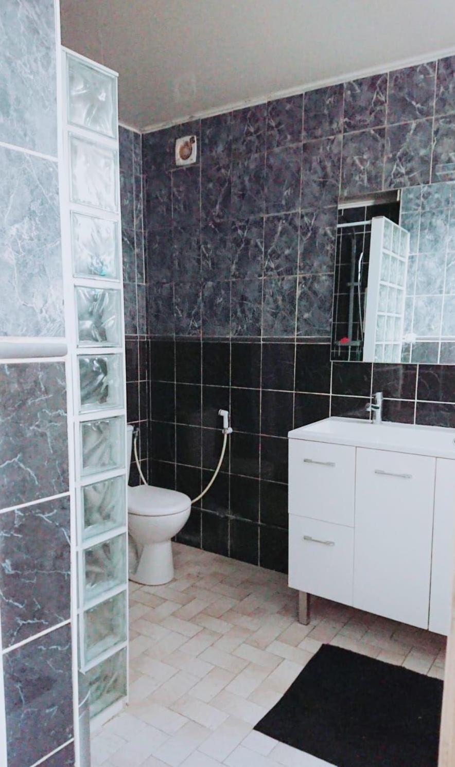 Arnouville, 7 Bedrooms Bedrooms, ,2 BathroomsBathrooms,Maison / Villa,A Vendre,1096
