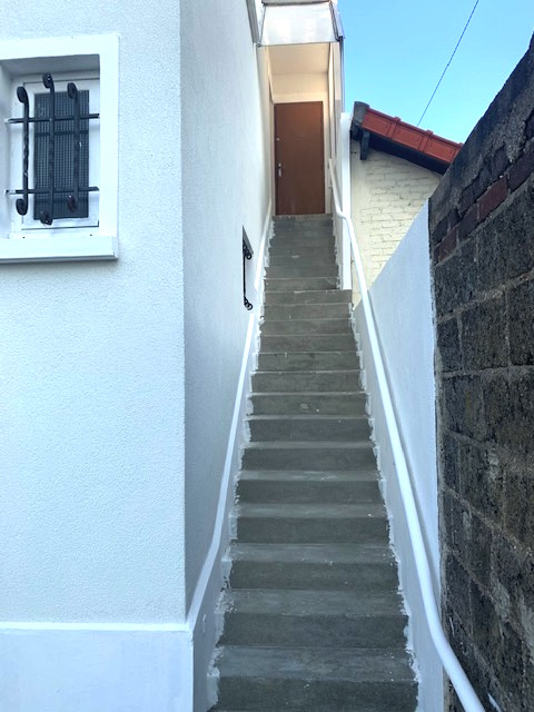 VILLIERS-LE-BEL, 3 Bedrooms Bedrooms, ,2 BathroomsBathrooms,Maison / Villa,A Vendre,1,1106