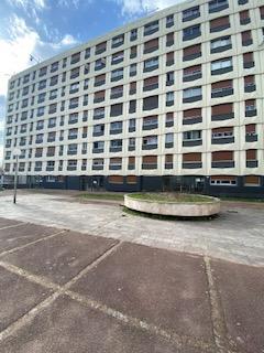 Sarcelles, 2 Bedrooms Bedrooms, ,1 la Salle de bainBathrooms,Appartement,A Vendre,1112