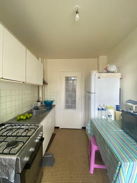 2 Bedrooms Bedrooms, ,1 la Salle de bainBathrooms,Appartement,A Vendre,1113