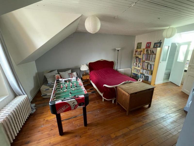 5 Bedrooms Bedrooms, ,4 BathroomsBathrooms,Maison / Villa,A Vendre,1122
