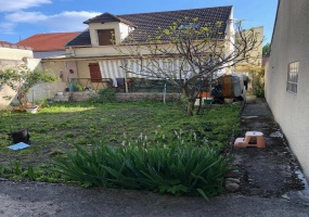 Saint Denis, 6 Bedrooms Bedrooms, ,1 la Salle de bainBathrooms,Maison / Villa,A Vendre,1052