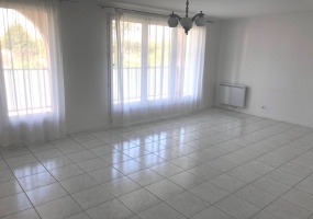 Montmorency, 95190, 3 Bedrooms Bedrooms, ,2 BathroomsBathrooms,Appartement,A Vendre,1057