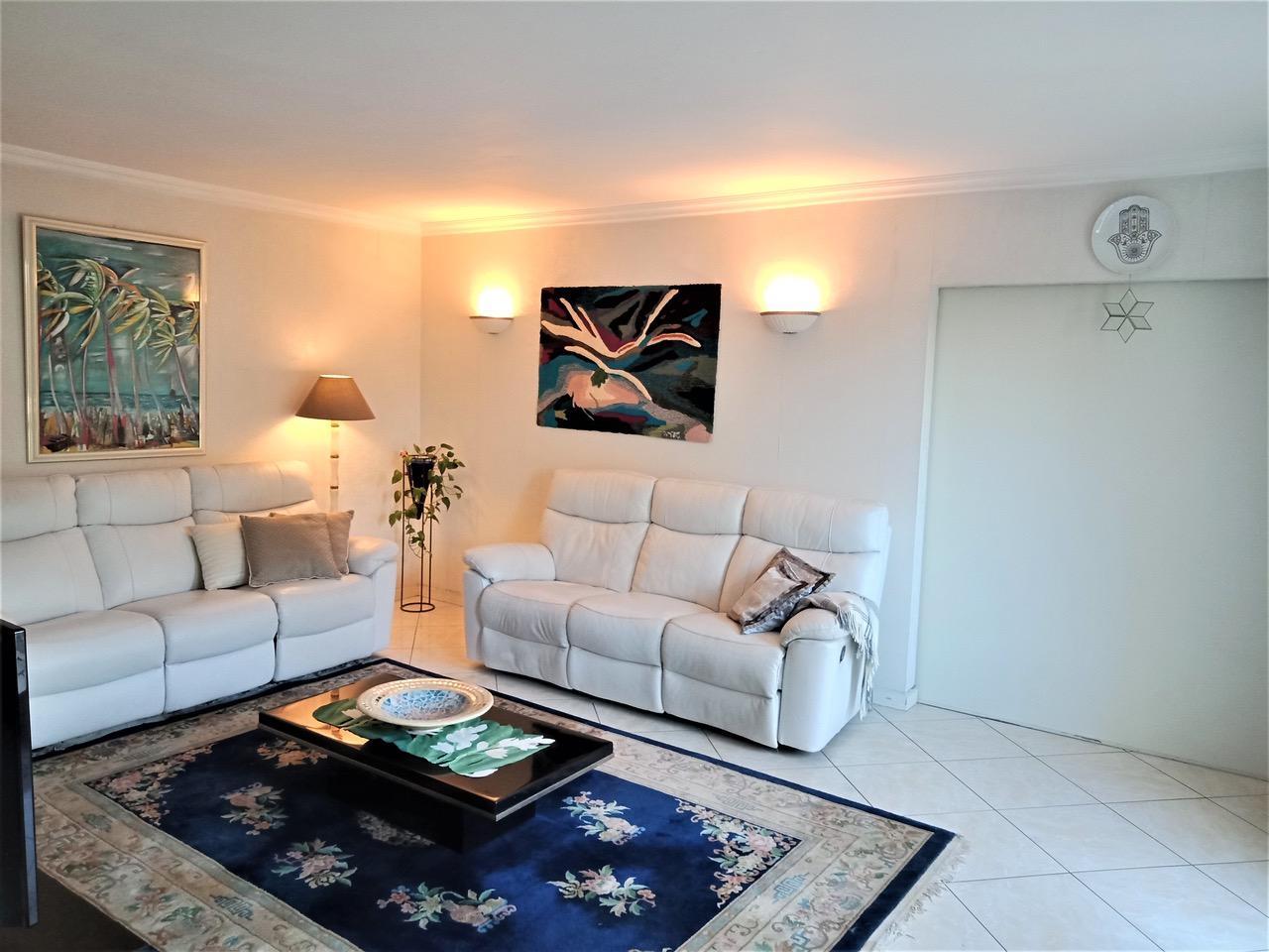 Villiers-le-Bel, 4 Bedrooms Bedrooms, ,2 BathroomsBathrooms,Appartement,A Vendre,1059