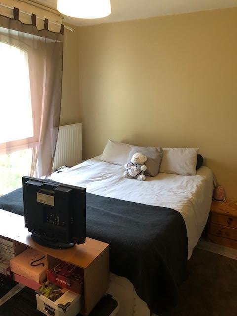 SARCELLES, 1 chambre Bedrooms, ,1 la Salle de bainBathrooms,Appartement,A Vendre,1061