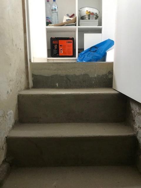 ARNOUVILLE, 1 chambre Bedrooms, ,1 la Salle de bainBathrooms,Maison / Villa,A Vendre,1066