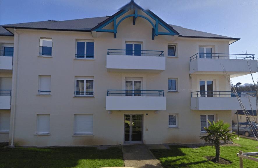 29000, 1 chambre Bedrooms, ,1 la Salle de bainBathrooms,Appartement,A Vendre,1067