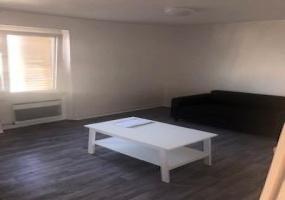 Villiers le Bel, 95400, 1 chambre Bedrooms, ,Appartement,A Louer,1003