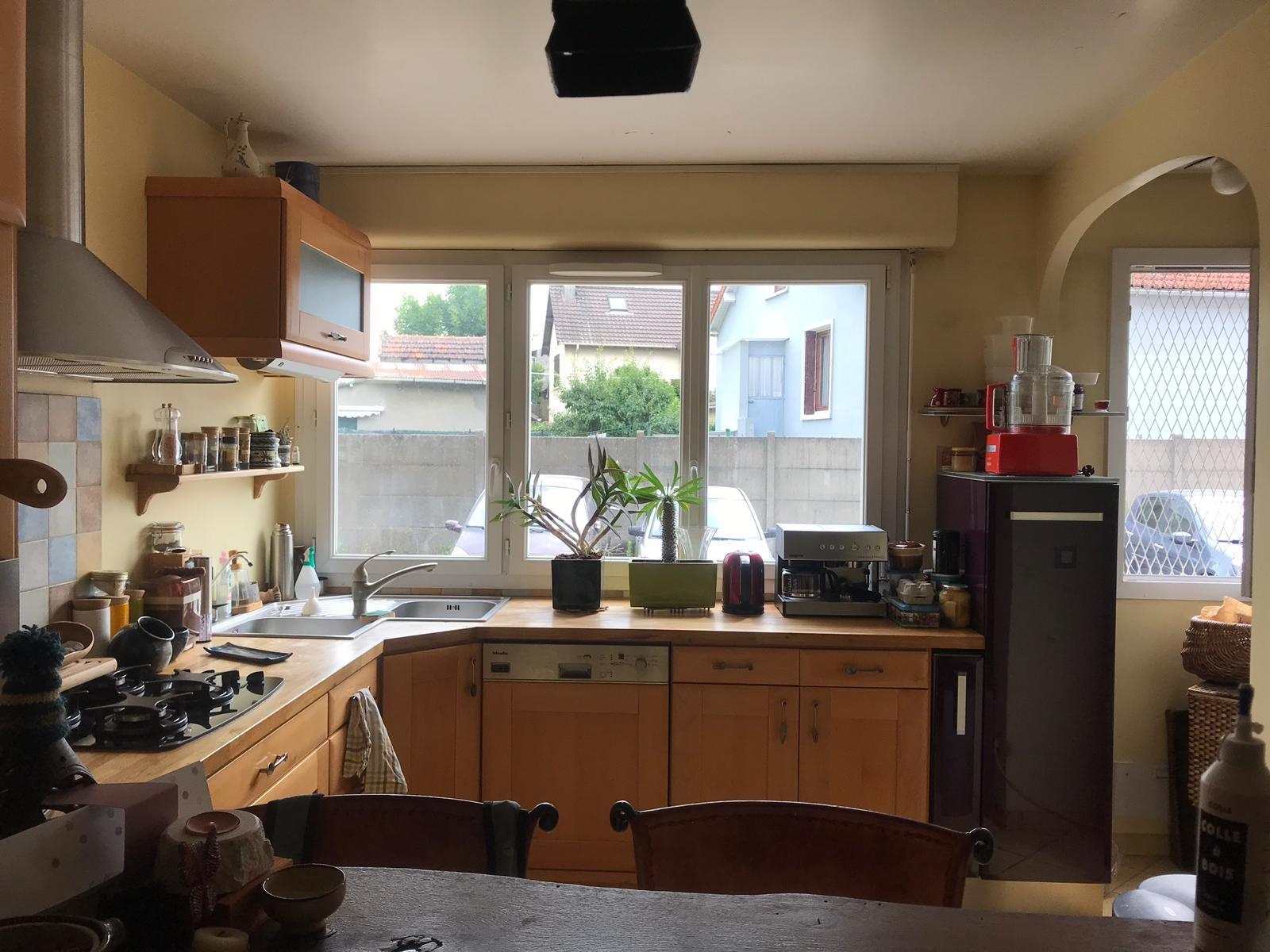 Arnouville, 2 Bedrooms Bedrooms, ,1 la Salle de bainBathrooms,Appartement,A Vendre,1068