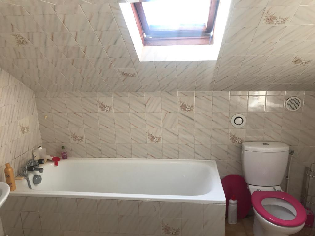 Arnouville, 3 Bedrooms Bedrooms, ,2 BathroomsBathrooms,Maison / Villa,A Vendre,1,1069