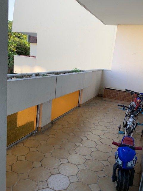 ARNOUVILLE, 3 Bedrooms Bedrooms, ,1 la Salle de bainBathrooms,Appartement,A Vendre,2,1070