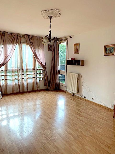 SARCELLES, 3 Bedrooms Bedrooms, ,1 la Salle de bainBathrooms,Appartement,A Vendre,1,1071