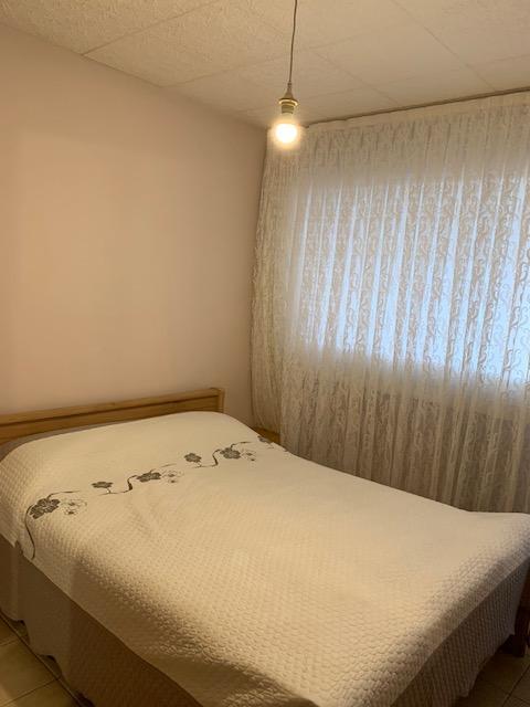 VILLIERS-LE-BEL, 3 Bedrooms Bedrooms, ,1 la Salle de bainBathrooms,Appartement,A Vendre,4,1075