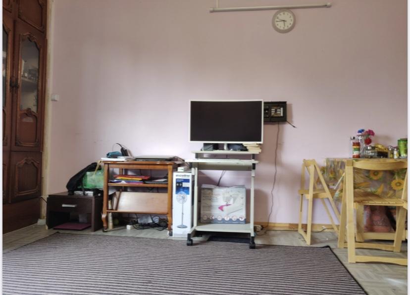 Villiers le Bel, 3 Bedrooms Bedrooms, ,1 la Salle de bainBathrooms,Appartement,A Vendre,1076