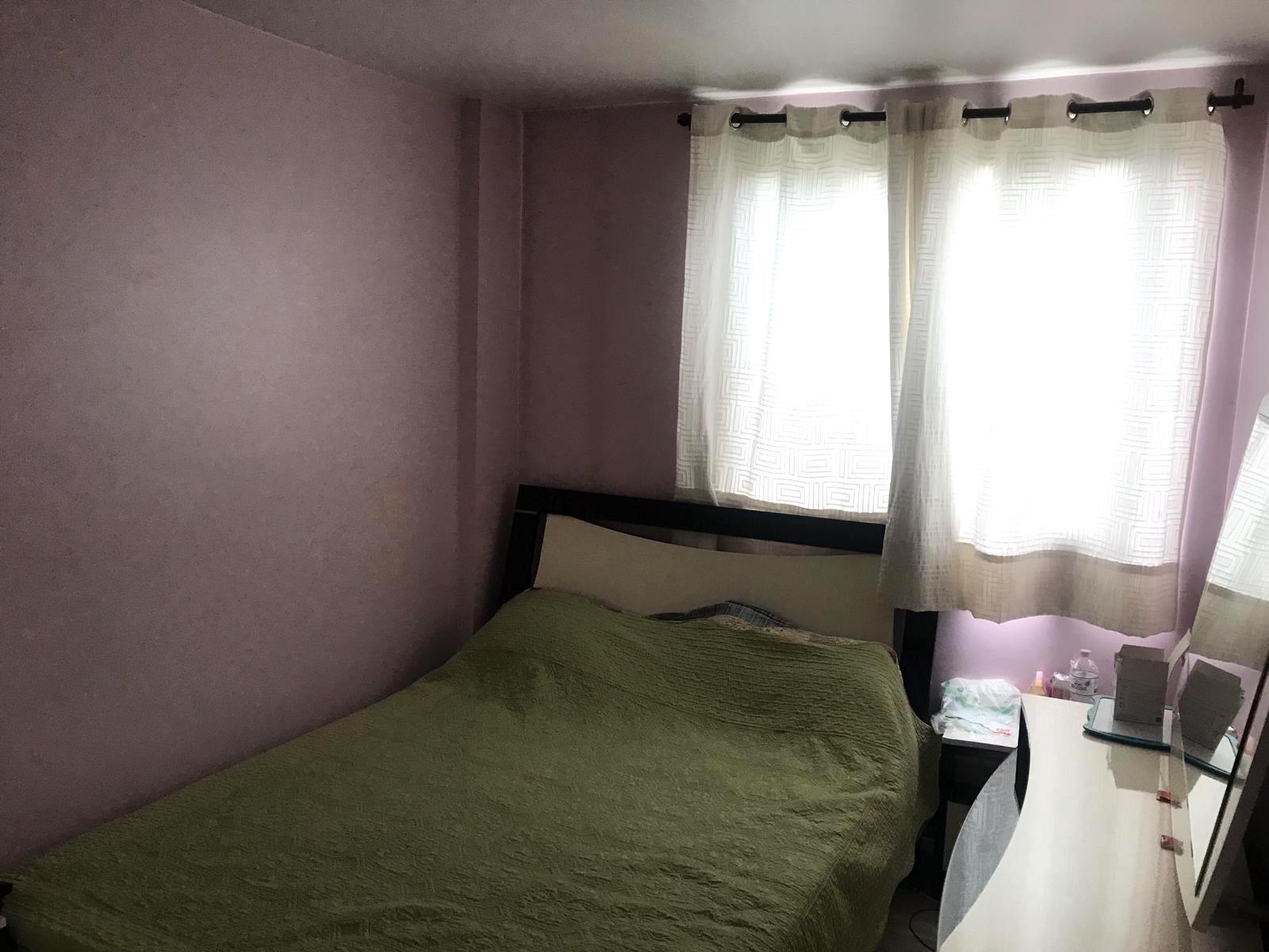SARCELLES, 3 Bedrooms Bedrooms, ,1 la Salle de bainBathrooms,Appartement,A Vendre,1082